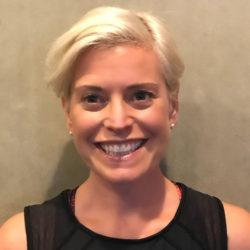 Alisen Stewart-Milne