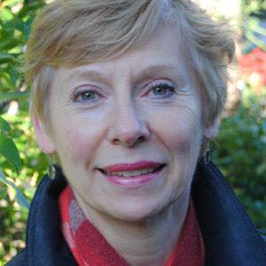 Rose Marie Rodden