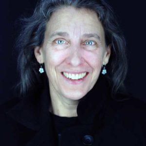 Valerie Speidel